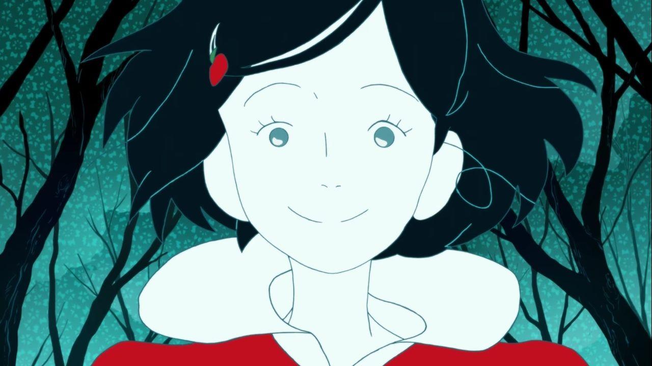 映画『夜は短し歩けよ乙女』より神谷浩史さんや吉野裕行さん演じるキャラクターが登場する予告映像が公開!
