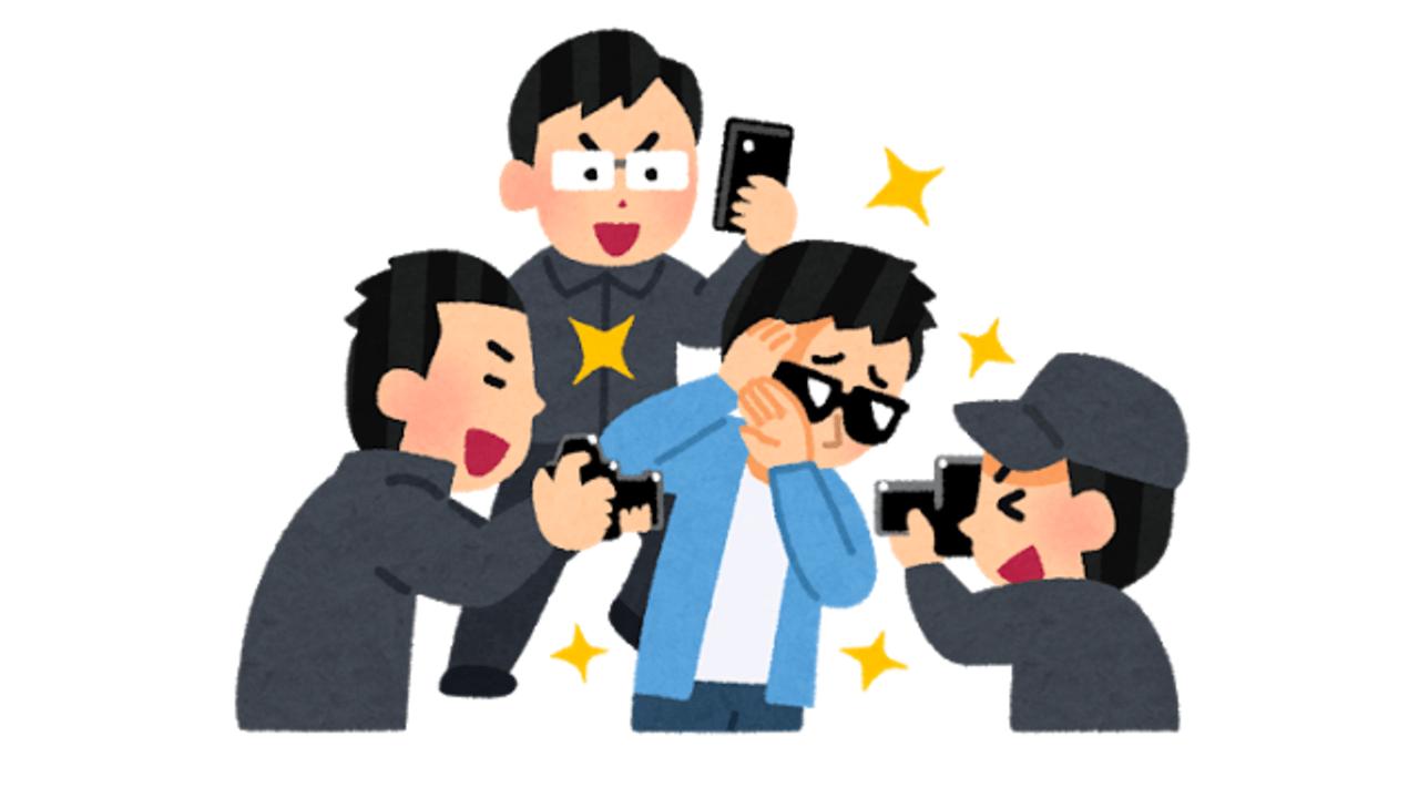 江口拓也さん、羽多野渉さんら所属の「81プロデュース」より、一部のファンの行き過ぎた行為に注意喚起