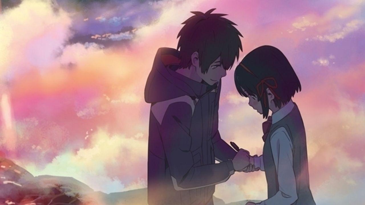 第40回日本アカデミー賞『君の名は。』がアニメ史上初の脚本賞、『この世界の片隅に』が最優秀アニメーション作品賞を受賞!