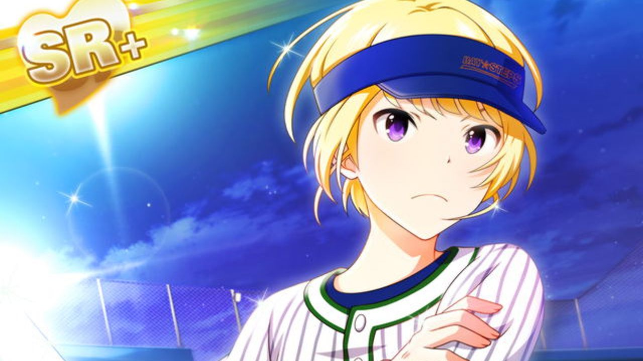 『アイドルマスターシリーズ』全てとプロ野球パリーグ全6球団のコラボが決定!今年のアイマスはプロ野球を盛り上げる!