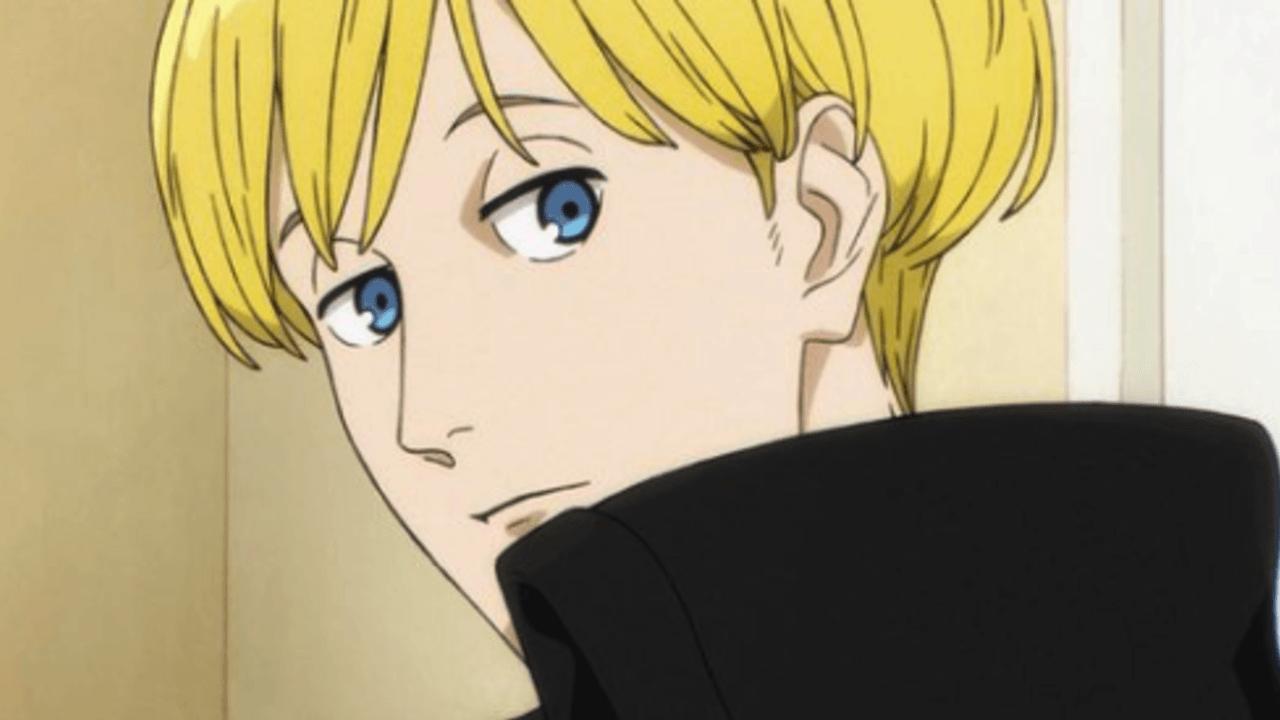 AbemaTVで『ACCA』や『ヒロアカ』『弱虫ペダル』などが観れる!4月とGWはアニメ三昧しちゃおう!