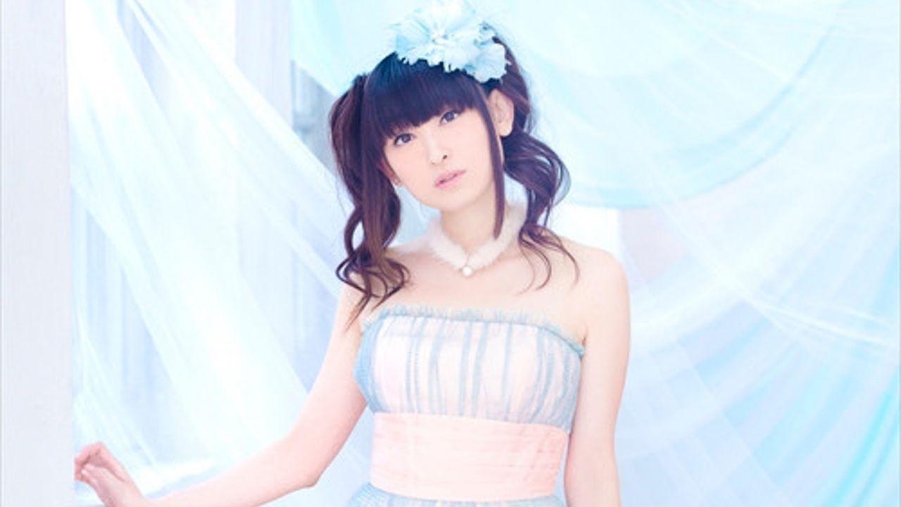 田村ゆかりさんが音楽活動再開!約2年半ぶりの新作ミニアルバムのリリース&横浜アリーナでのライブが決定!