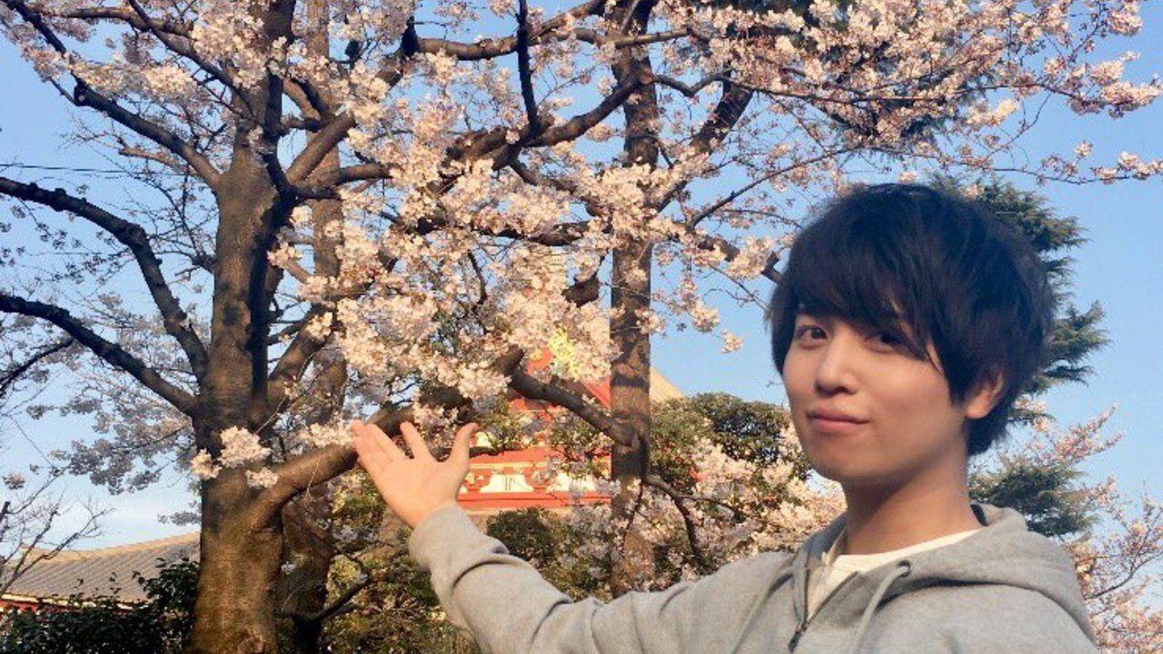たった25秒でも歌声にやられる!斉藤壮馬さん1stシングル「フィッシュストーリー」の試聴開始!