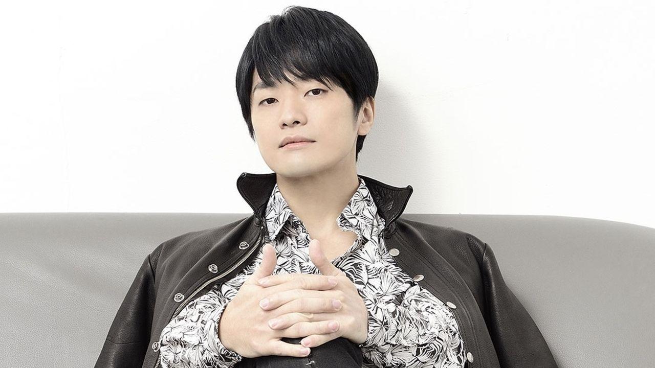 小倉唯さん出演で話題のKFCドラマに次回出演する人気男性声優は福山潤さんだということが判明!