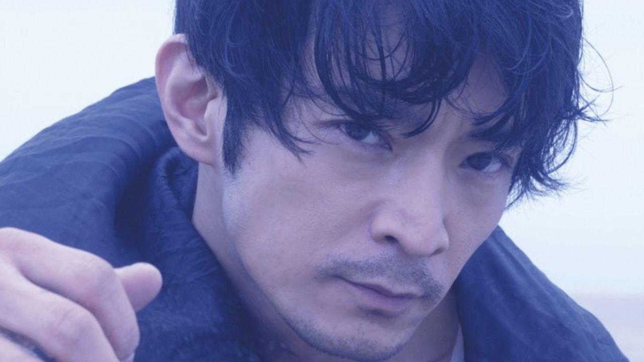 聞き返されるのが苦手な津田健次郎さん、ホットコーヒーを頼んだはずなのにアイスコーヒーが出てくる