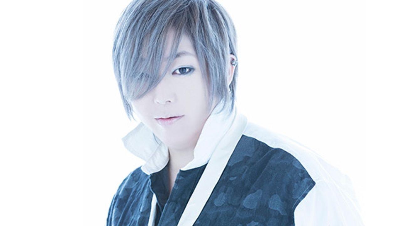 胸が熱くなる!緒方恵美さん25周年のアルバムはクラウドファンディングに挑戦!「海外のファンも日本のファンと同じように」