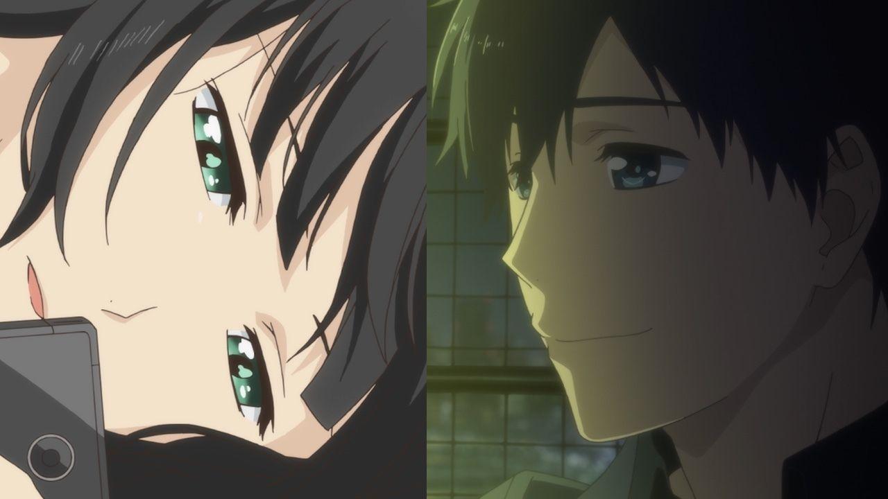 """アニメ『ReLIFE』のその後のストーリー、リライフ実験が終了するまでを描いた""""完結編""""が全4話にわたって作成決定!"""