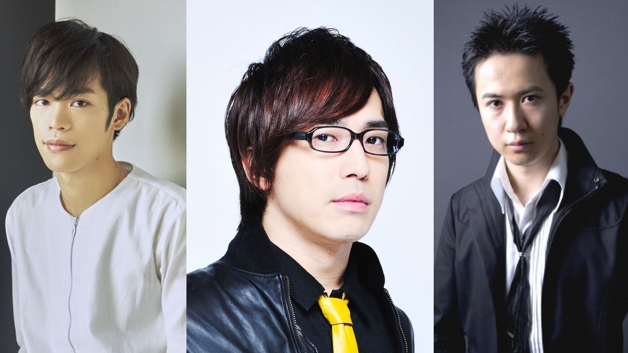休業を発表した細谷佳正さんに安元洋貴さん、杉田智和さん、小野賢章さんらから心温まるコメントが続々「俺たちは待ちます。片翼を。」