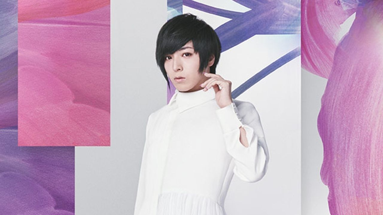 ファン?記者?『王室教師ハイネ』ニコ生特番後に蒼井翔太さんが「つけられている」とツイート