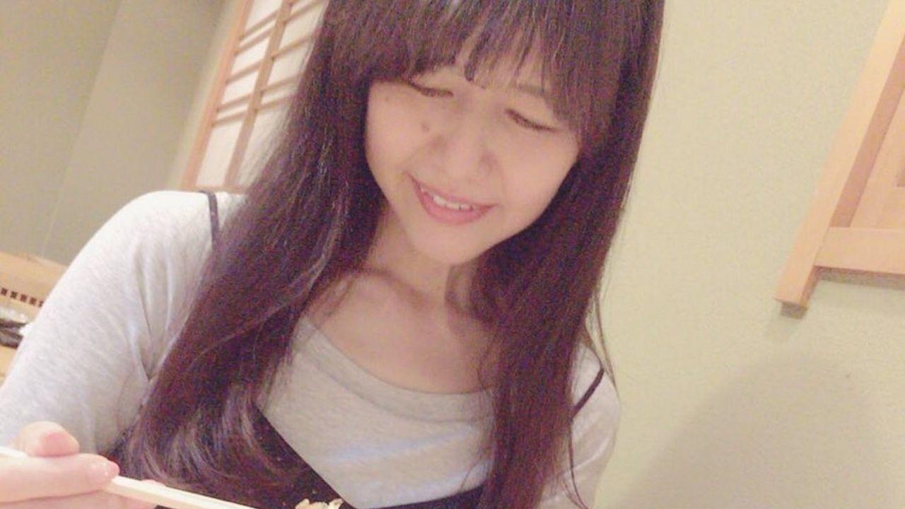 おいおい!井上ほの花さん(19)が井上喜久子さん(17)の「母とお好み焼きなう。」画像を投稿!中田譲治さん(17)はデートで使用!?