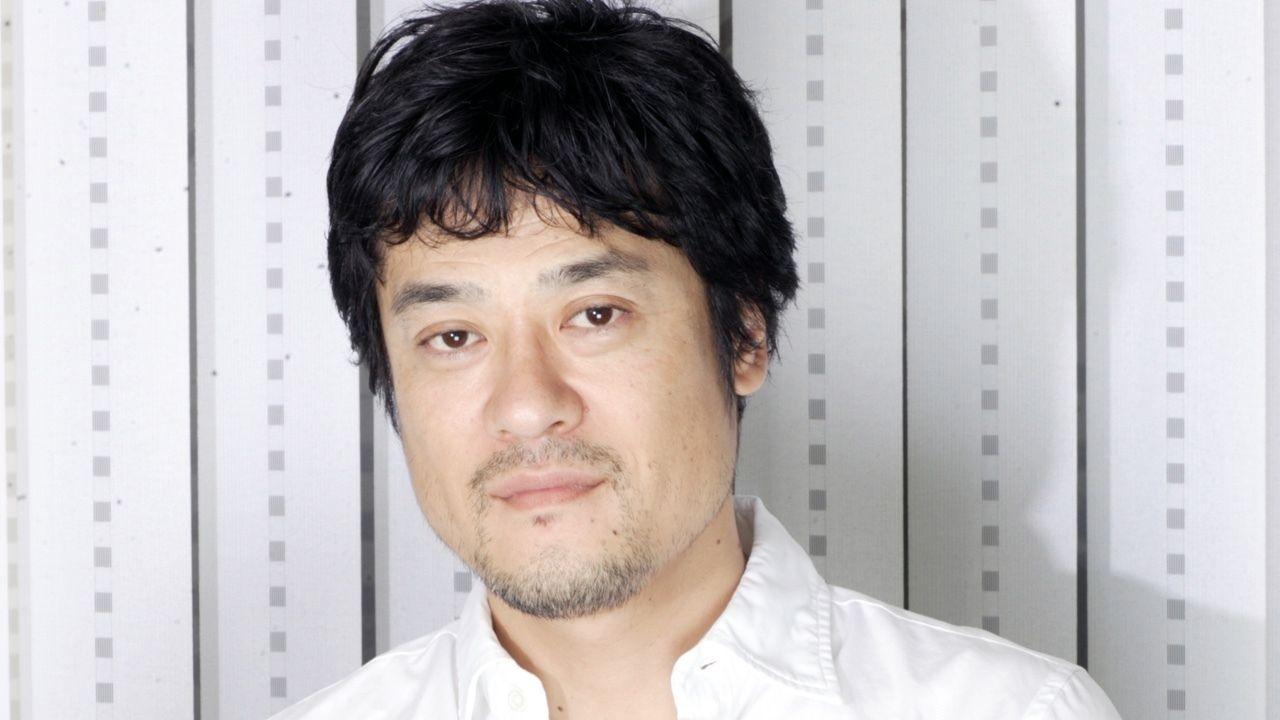 病気療養中で休業されていた声優の藤原啓治さんが復帰を発表!