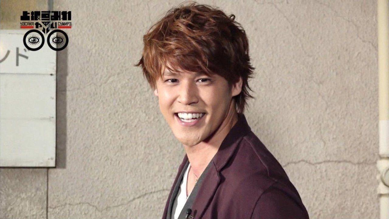 上坂すみれさんによるヤバい番組「上坂すみれのヤバい◯◯」最終回のゲストは宮野真守さん!すみぺーランドとは一体!?
