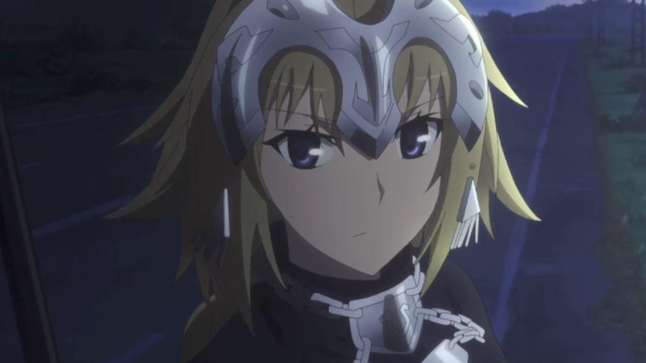『Fate/Apocrypha』追加キャストが発表!檜山修之さん、小林裕介さん、大川透さんらがマスター陣の声を務める!さらにOPテーマが聴ける最新PVも公開