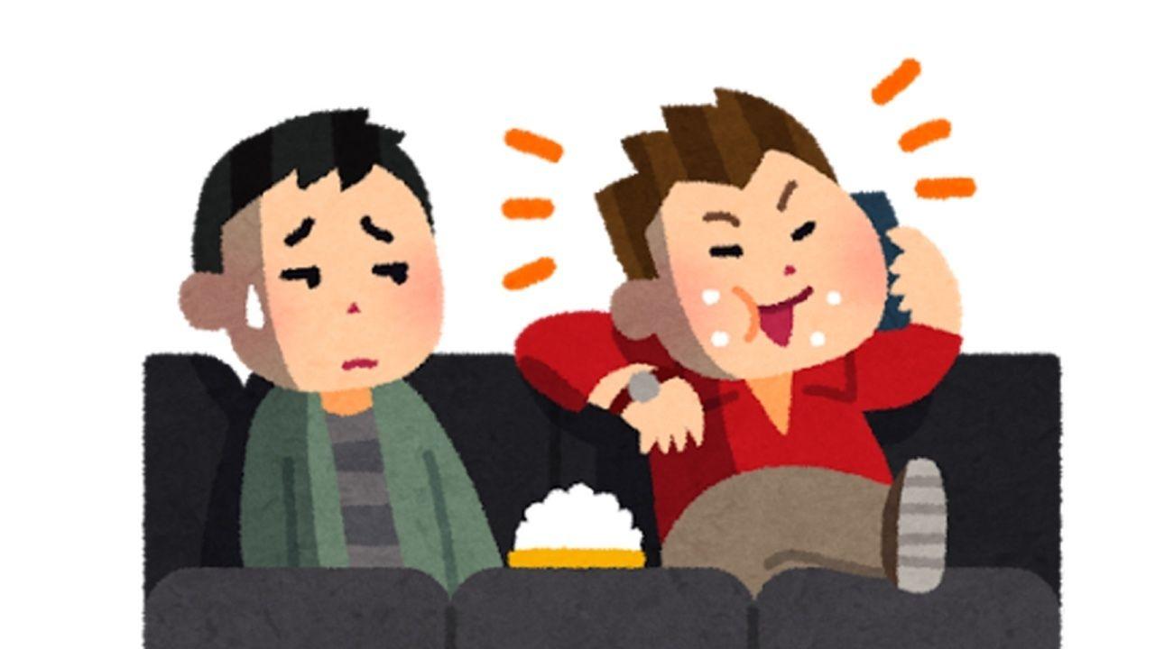 『あんスタ』天満光役などで知られる池田純矢さんが舞台の観劇マナーについて注意喚起「劇場は誰か1人の為の空間ではない」