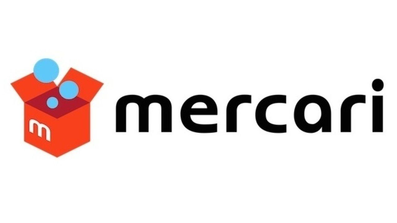 「メルカリ」のWeb版で住所や氏名、クレジットカード情報などの個人情報5万4000人分が流出