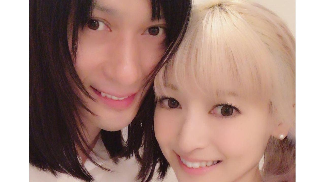 村田充さんが愛してるを連発!昨日放送の『ぐるナイ』ゴチになります!で新婚の神田沙也加さんが惚気けまくり!?