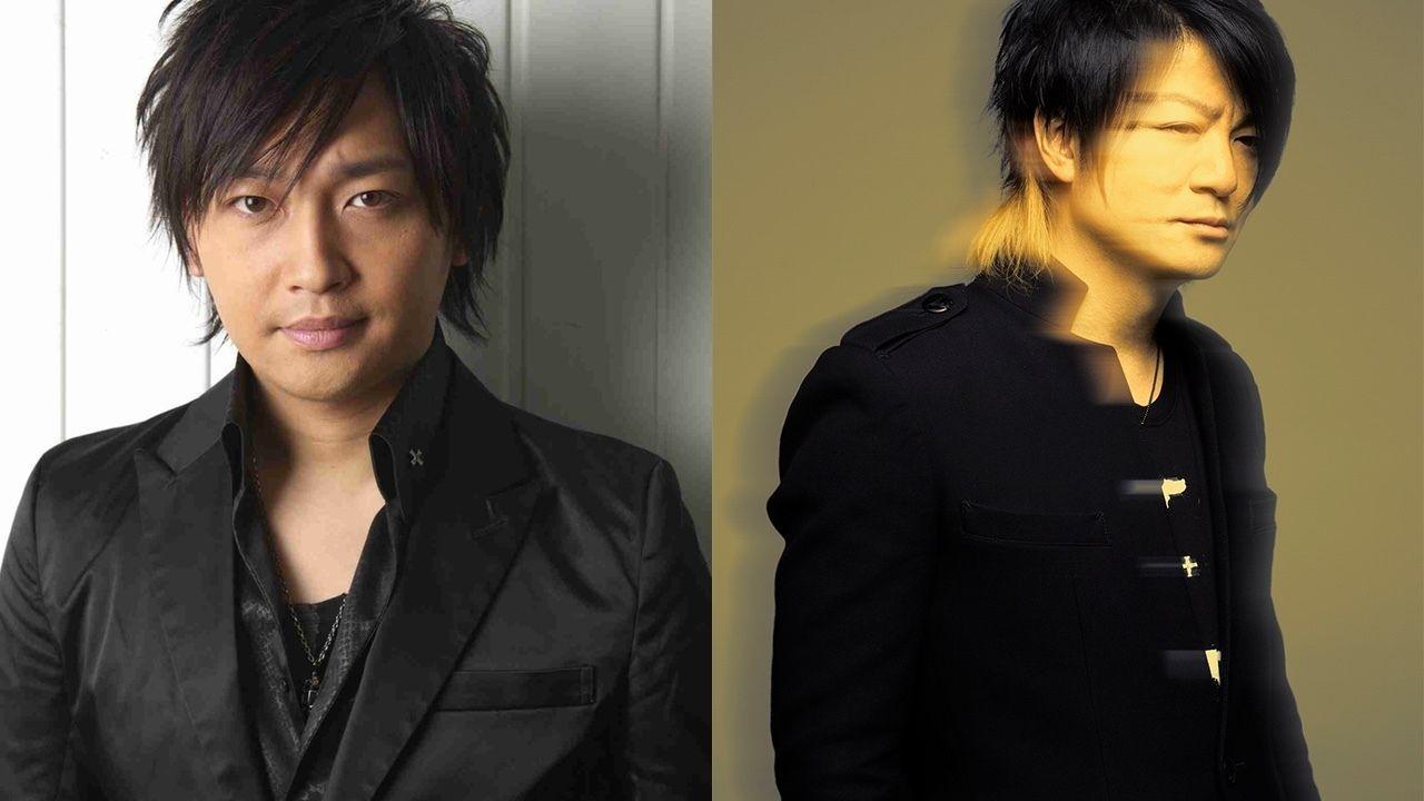 中村悠一さんとGLAYのTERUさんが『FF14』をきっかけにつながる!?ガチプレイヤーのお二人が相互フォロワーという関係に!
