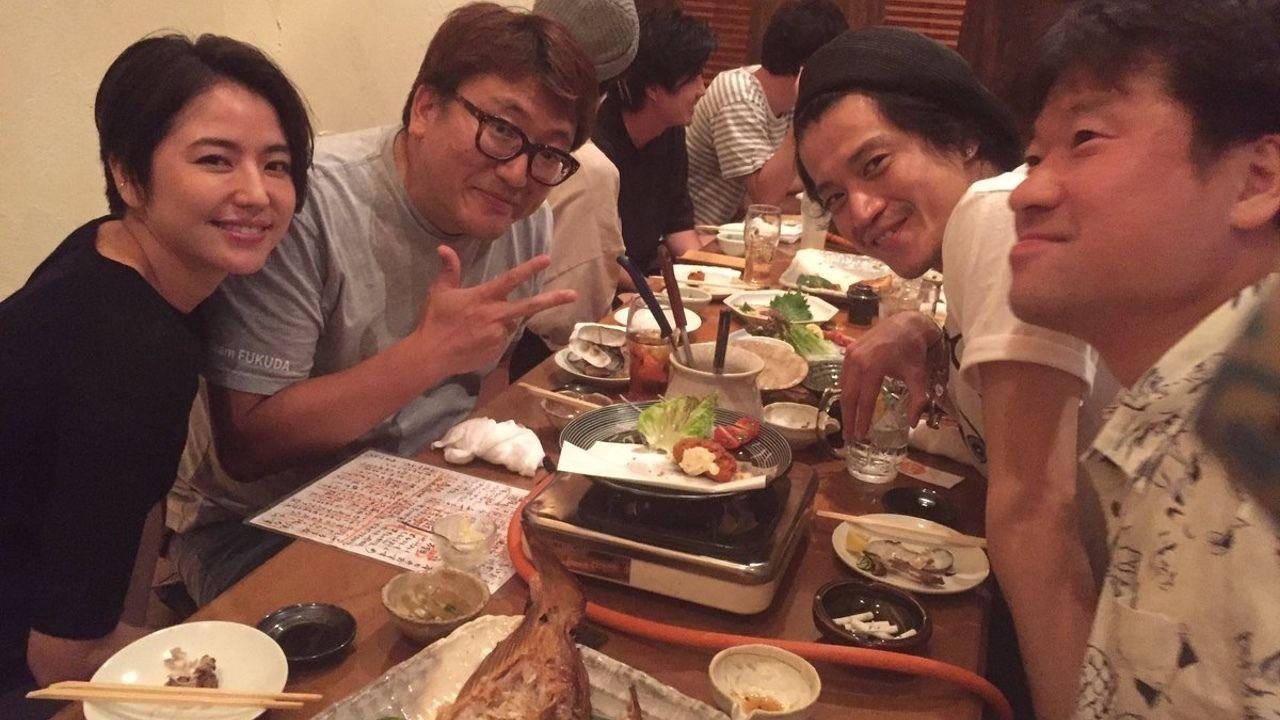 映画『銀魂』が『ポケモン』にライバル宣言!?福田監督が「本気で1位を獲りたい」と熱いコメント!