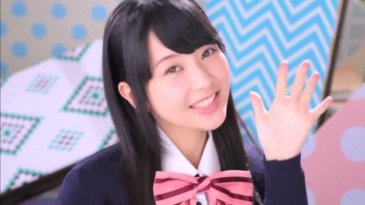 病気療養中で休業されていた声優の種田梨沙さんが復帰を発表!