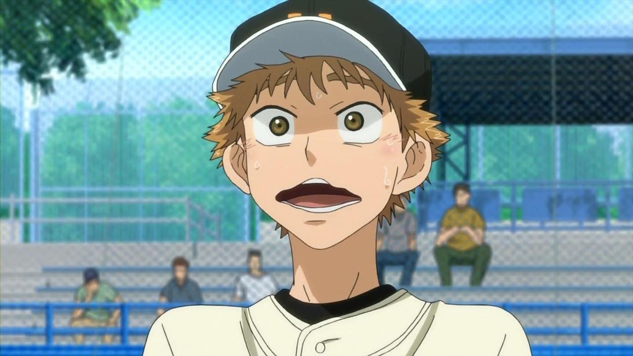 アニメ化もされた高校野球漫画『おおきく振りかぶって』が舞台化決定!上演は2018年2月から