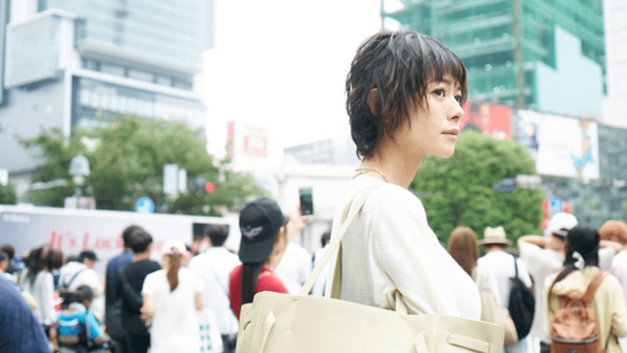 女優の真木よう子さんが冬のコミケに参戦?フォトマガジン制作のため800万円の支援を募集