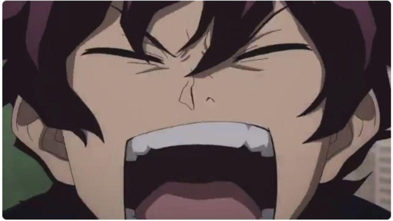 アニメ『血界戦線 & BEYOND』の最新PV公開!最高にかっこいい映像に10月の放送が楽しみ!