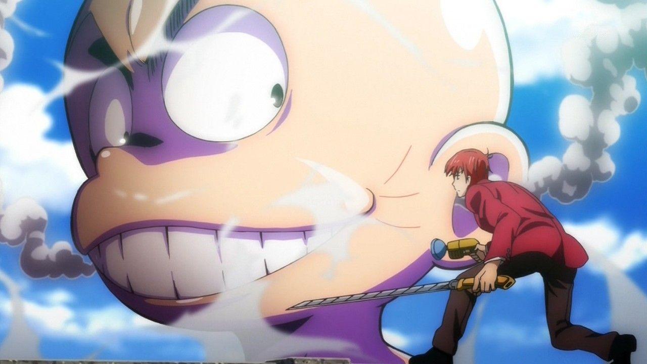 アニメ『おそ松さん』1期が全話無料配信中!配信は安定の2話からスタート!