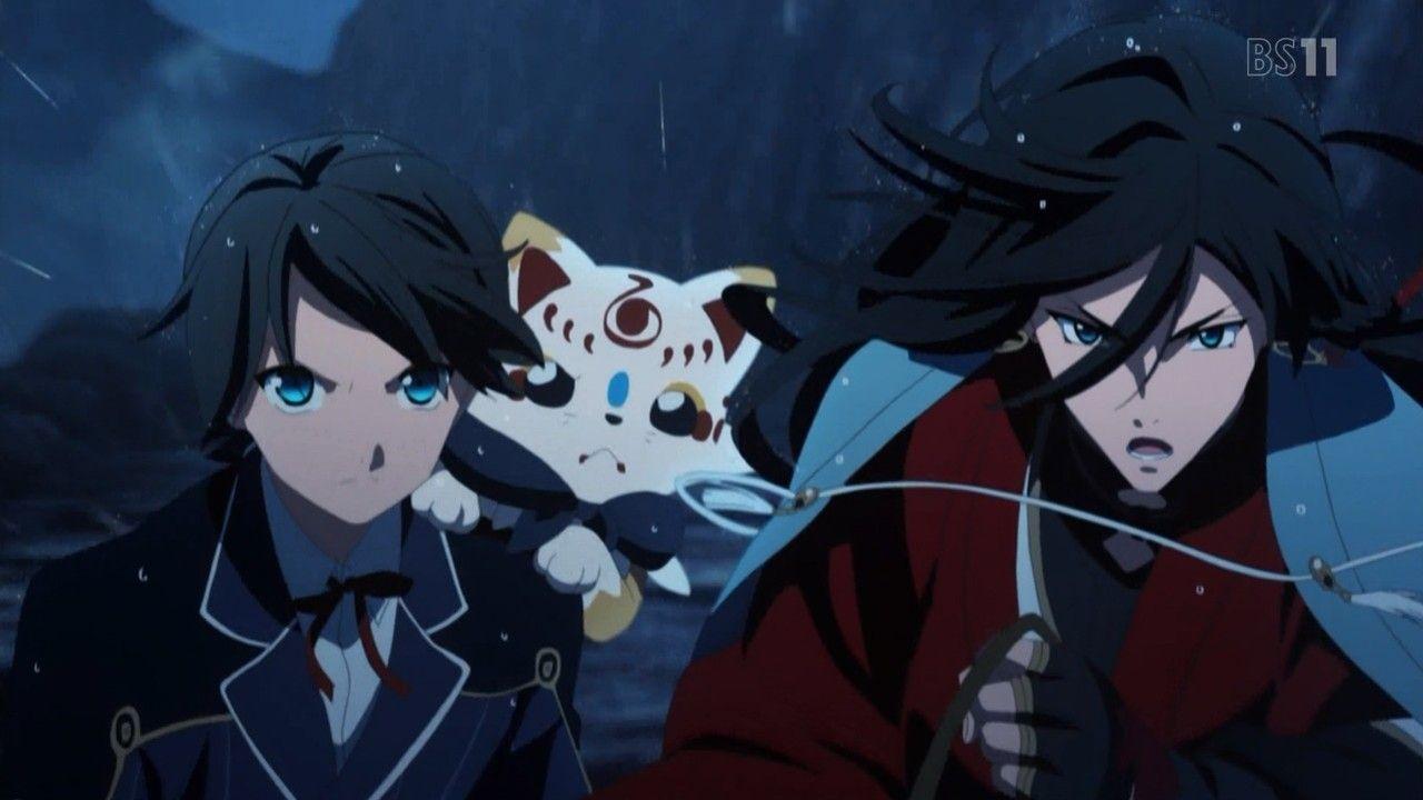 休日をアニメで充実させよう!AbemaTVとニコニコ生放送にて振り返り一挙放送が続々と配信中!