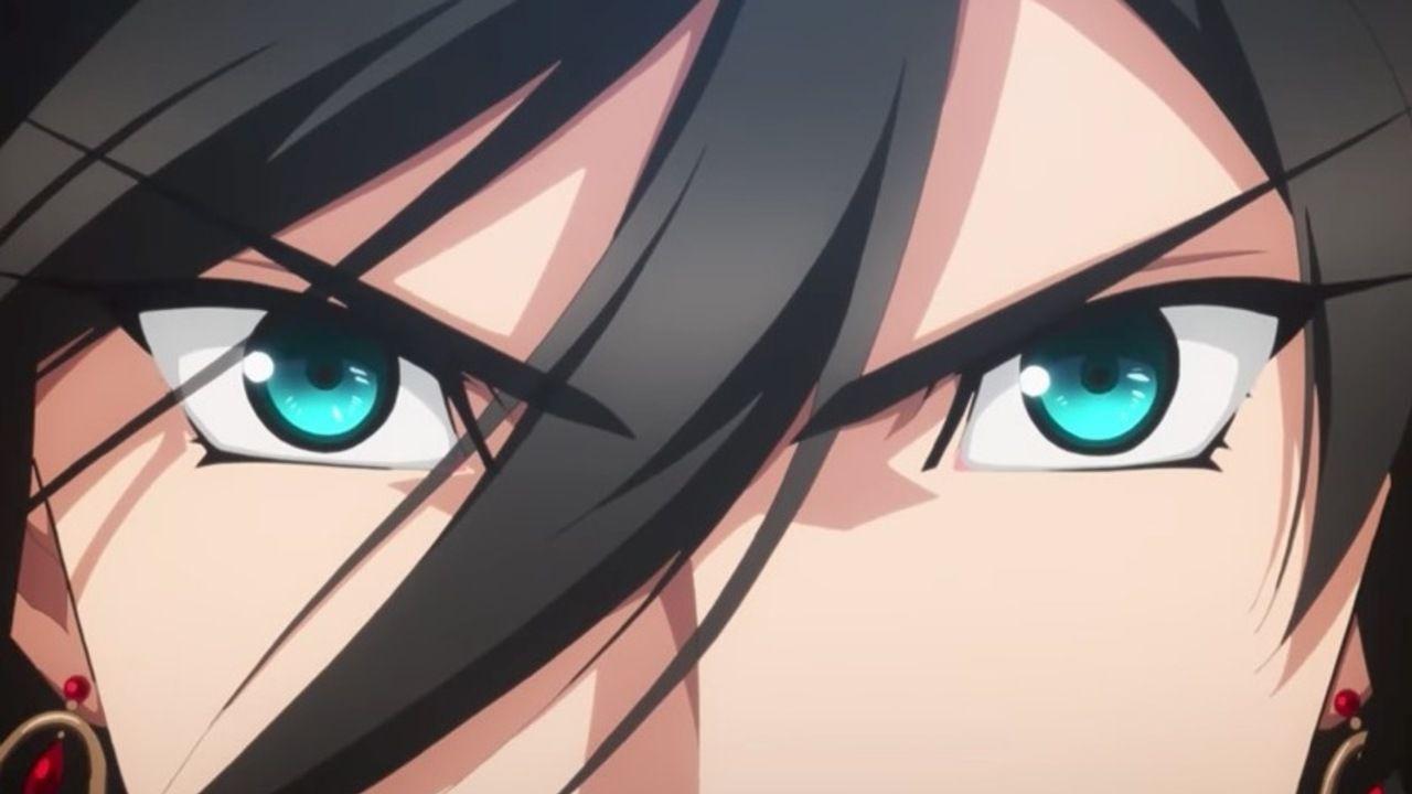 最終回を迎えたアニメ『活撃 刀剣乱舞』の劇場版が始動!第二部隊の戦いの舞台は劇場に!