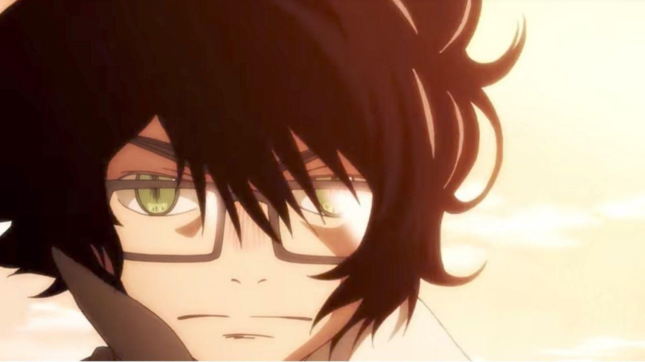 PVだけですでに泣きそう!アニメ『3月のライオン』第2シリーズはひなたのいじめなど波乱の幕開け!