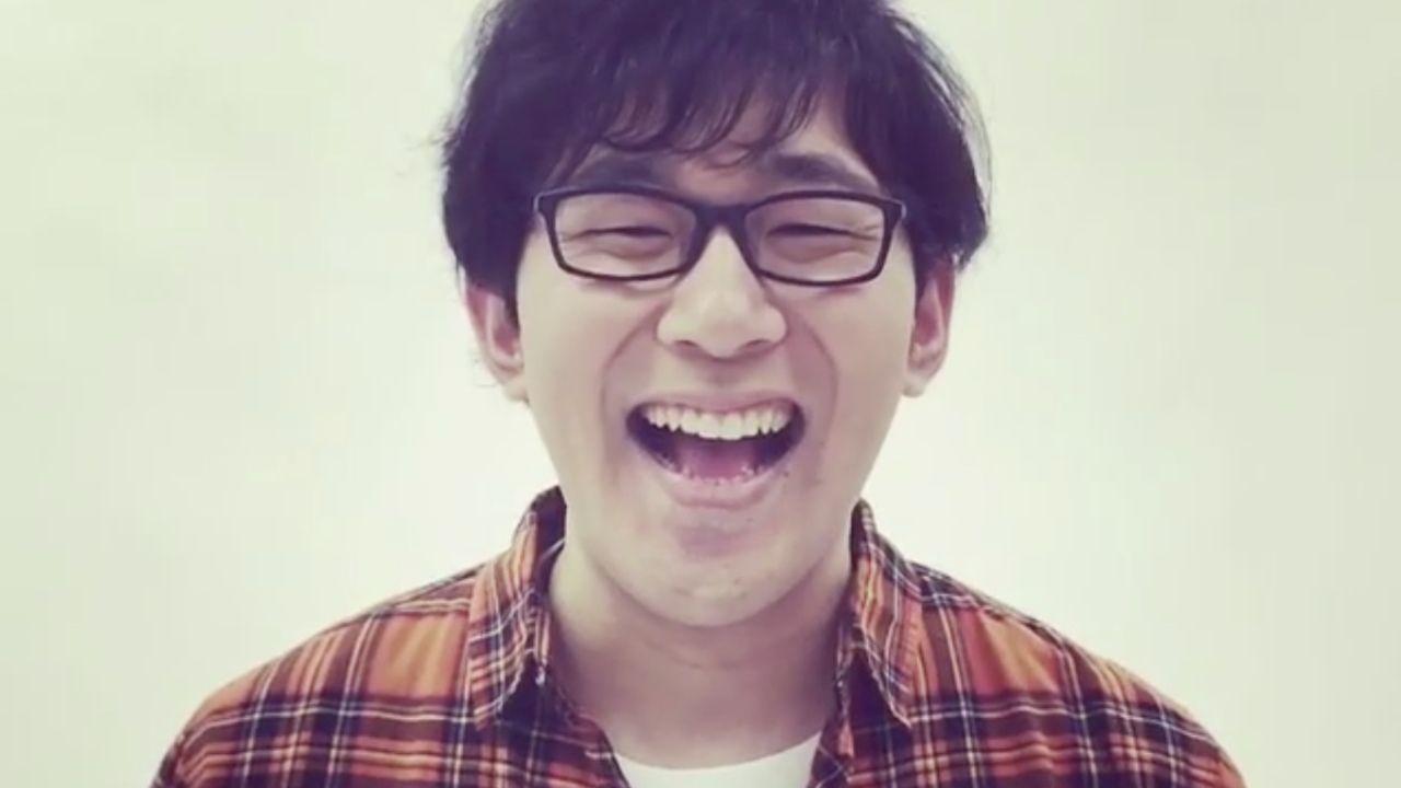 小野友樹さんが10月よりフリーとして活動、7年前に結婚していたことをブログで報告