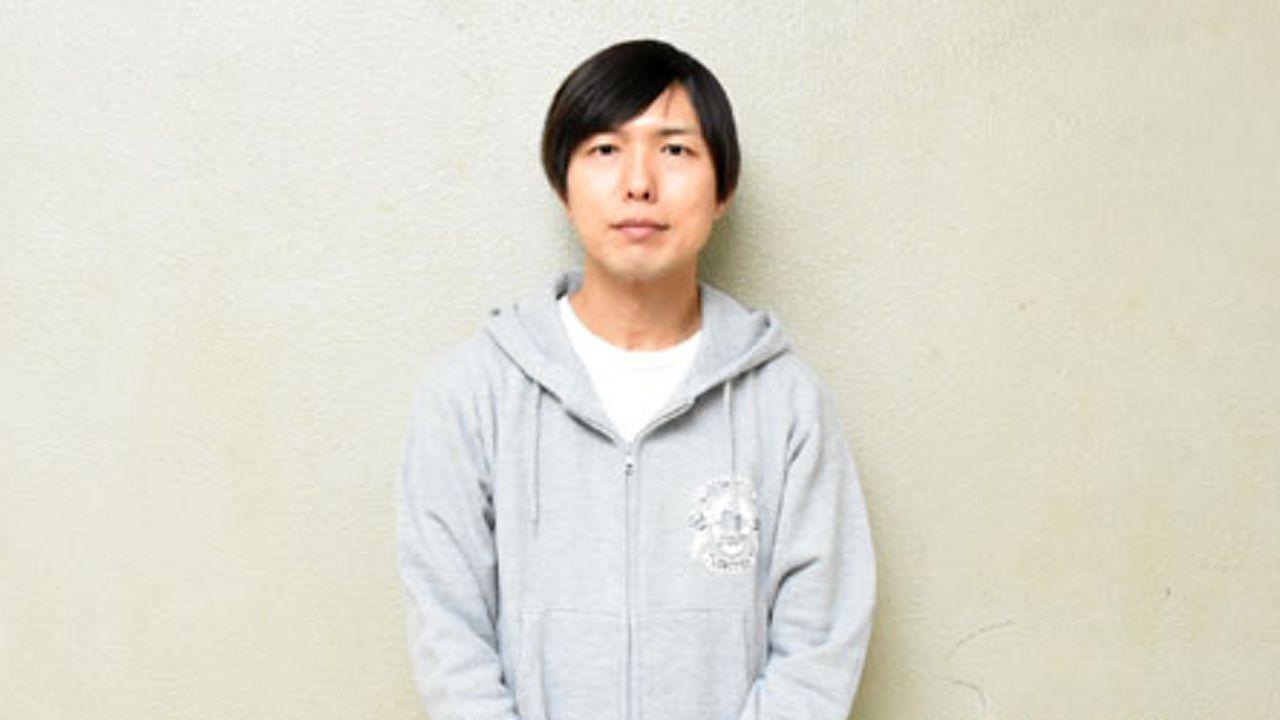 神谷浩史さんが声優オーディションの厳しさを語る「10回受けて1回受かるかどうか」
