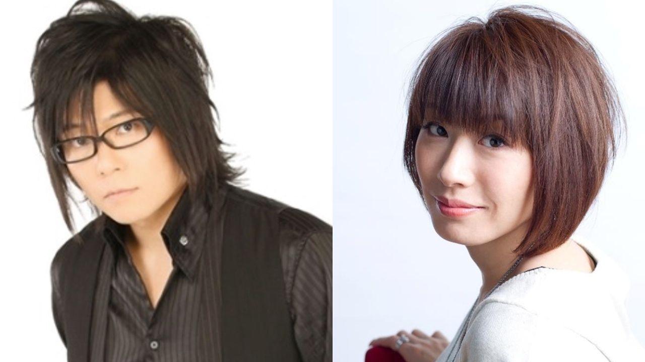 凄すぎる!映画『ムーミン』出演の森川智之さんがスナフキンなど5役、朴璐美さんがリトルミイなど13役を担当!