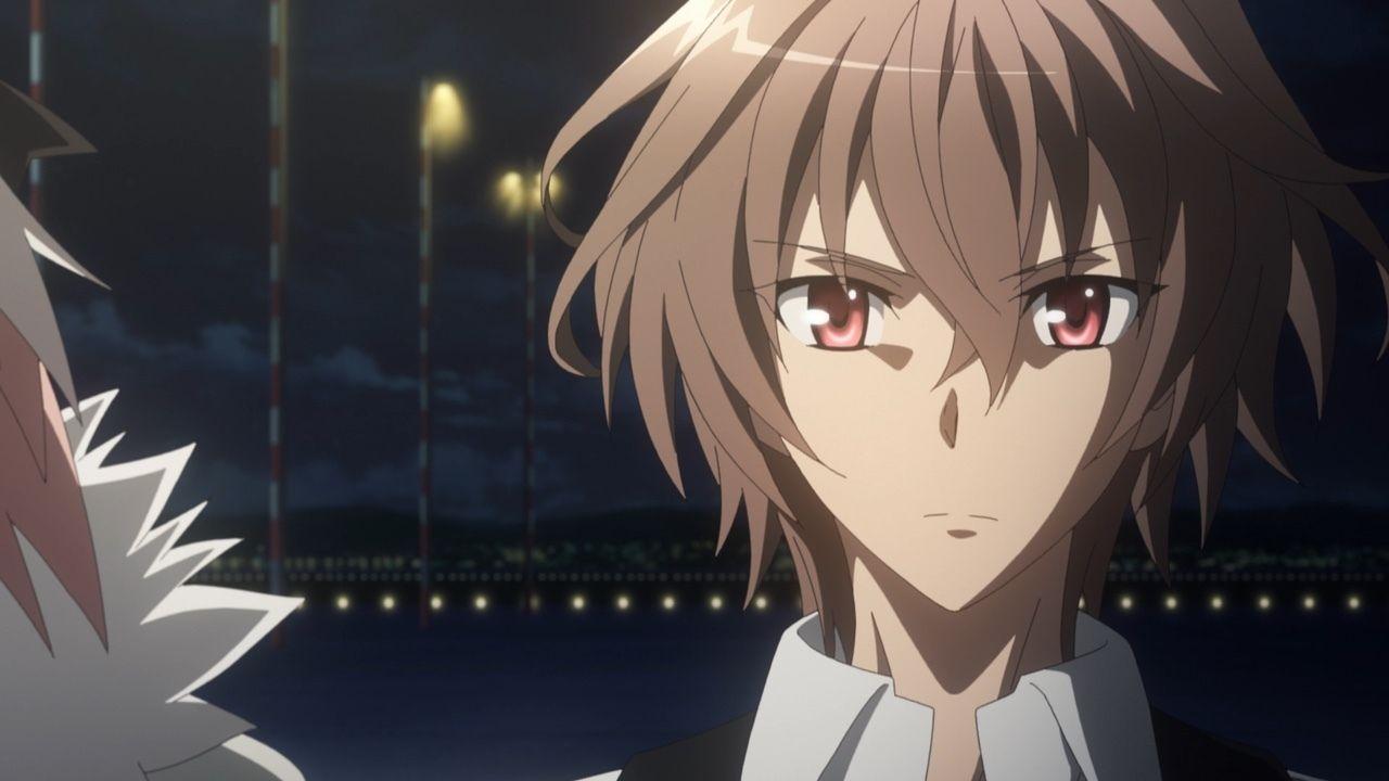 ジャンヌの忠告とは…『Fate/Apocrypha』より第20話あらすじと先行場面カット到着!