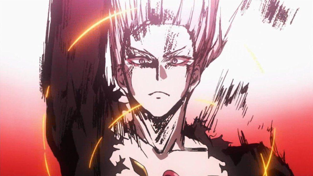 まさに神作画!『Fate/Apocrypha』カルナ VS ジークのシーンを奈須きのこ先生や『黒執事』枢やな先生が大絶賛!