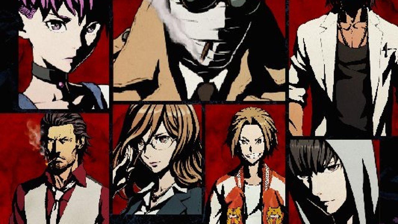 探偵気分を味わえる!?歌舞伎町が舞台のリアル捜査ゲーム『歌舞伎町 探偵セブン』開催決定!