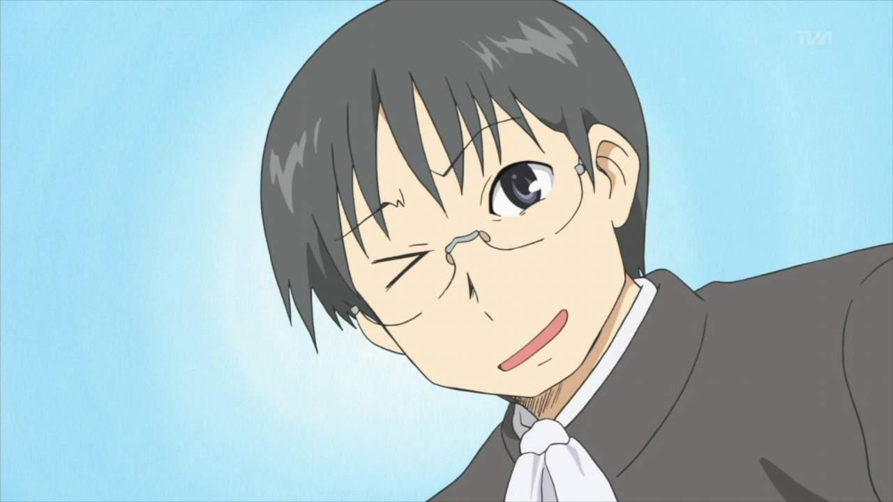 『日常』笹原や『NANA』ヤス役で知られる川原慶久さんと同じく声優の佐土原かおりさんが結婚!