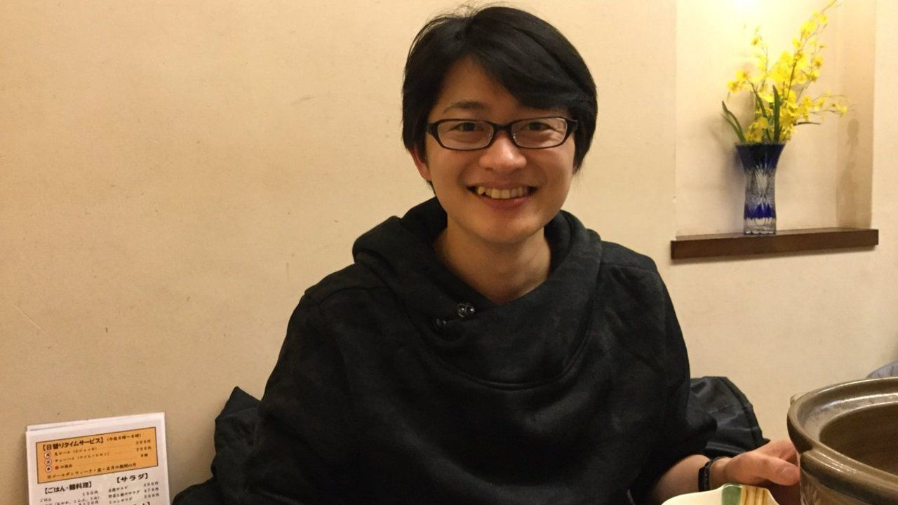 刺激強すぎなセクシーショットも!谷山紀章さんのTwitterに下野紘さんが降臨「こんばんは、下野紘です!」
