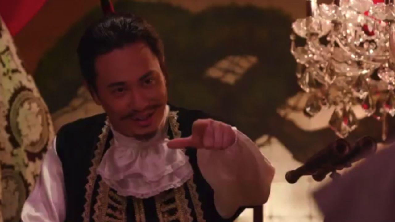 鈴木達央さんの意味深なセリフで笑ってしまう!豪華声優出演の番組「僕声」の予告編映像が公開!