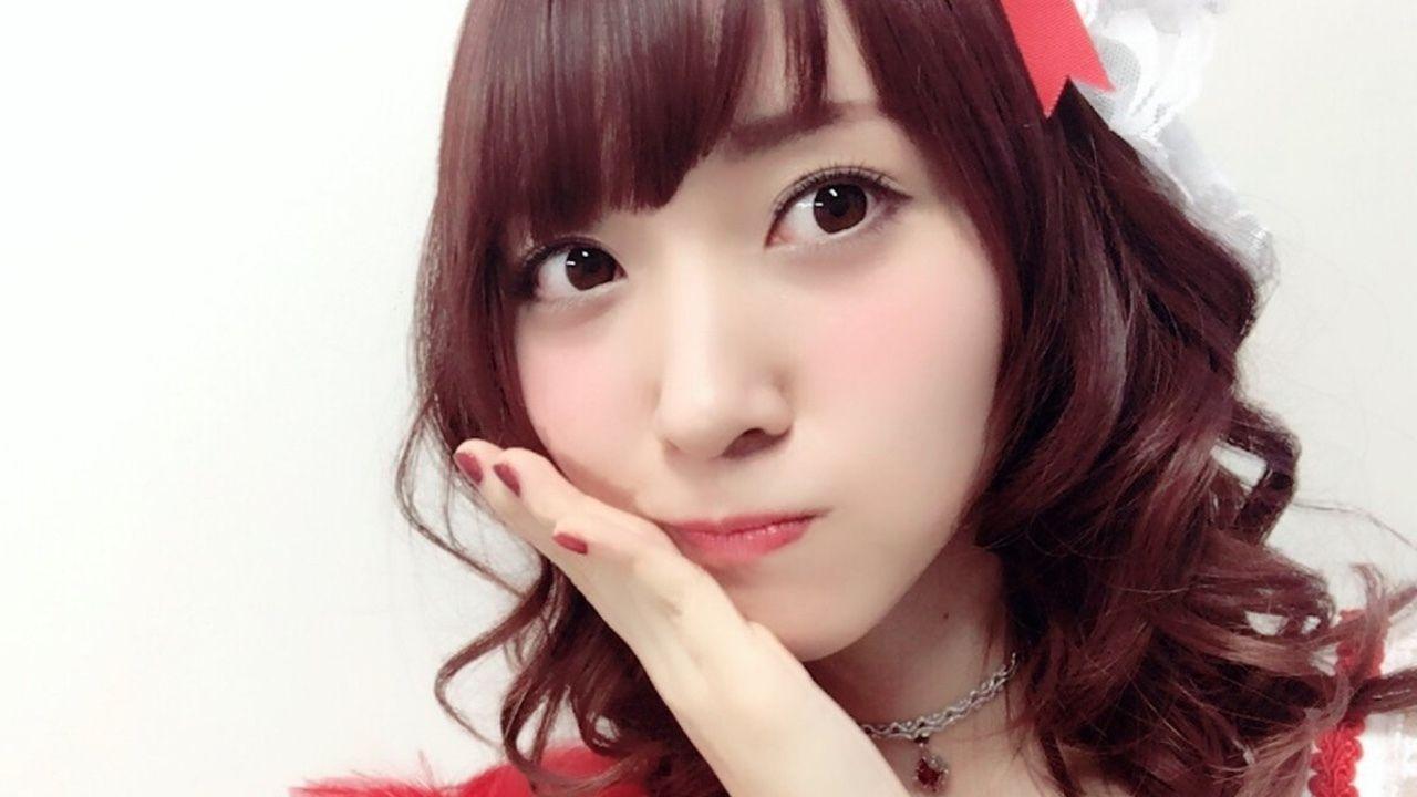 舞台『ダイヤのA』吉川春乃役などを演じる遠藤ゆりかさんが声優業を引退することを発表