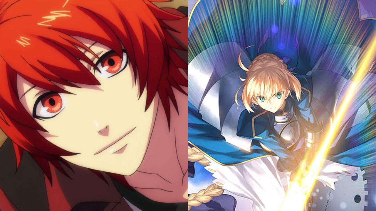 皆が気になるブースは?「AnimeJapan 2018」に『うたプリ』『FGO』など人気作品が出展!