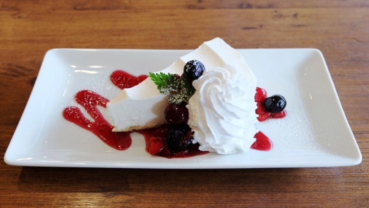 『CCさくら』とタワレコカフェがコラボ!千春ちゃん直伝のあのチーズケーキが食べれる!