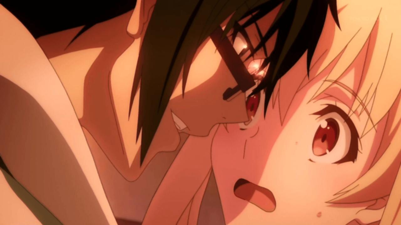 大和ファン死亡回。『アイナナ』10話感想  大和の意外な才能が発覚!?