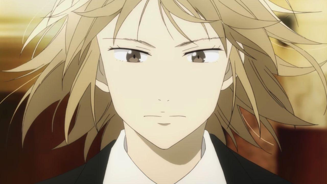 アニメ『ピアノの森』追加キャストに中村悠一さん、KENNさん、豊永利行さんらが決定!PVも解禁