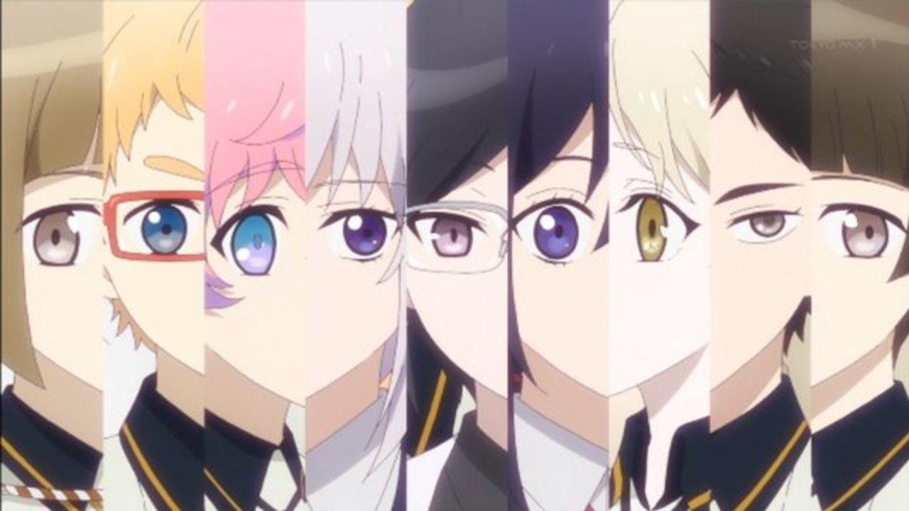 3月6日は弟の日!みんなが弟にしたいアニメ・ゲームキャラは?
