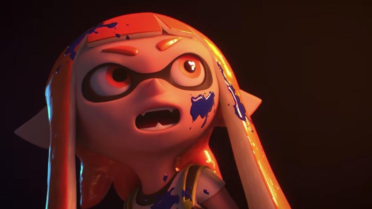『大乱闘スマッシュブラザーズ』Switch版が2018年発売決定!『スプラトゥーン』『カービィ』新情報も