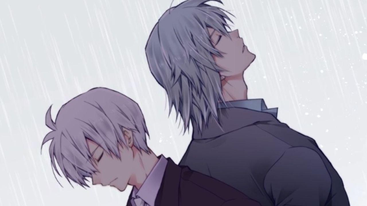 """アニメ視聴者もビックリ『アイナナ』新曲はMEZZO""""「雨」に決定、カップリングには「甘さひかえめ」を収録"""