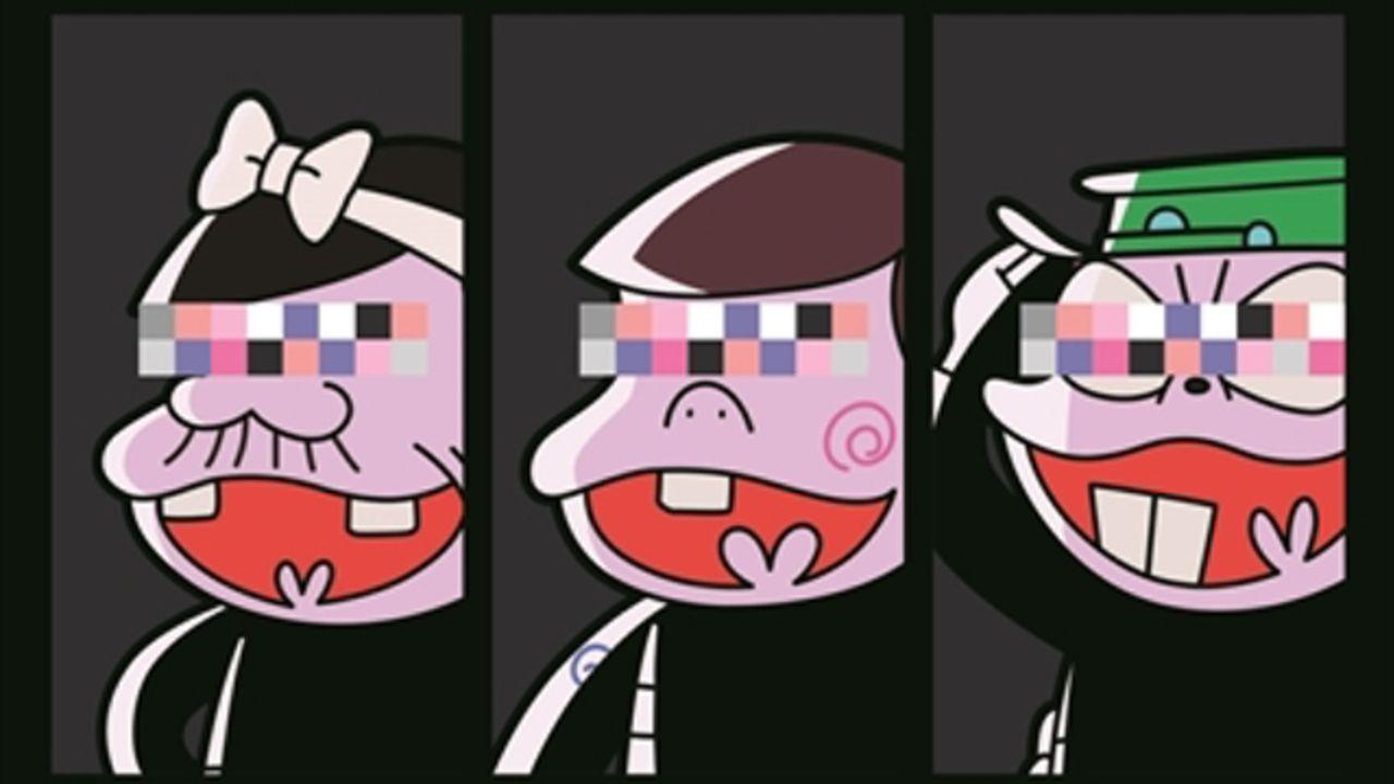 古田新太さん主役で『天才バカボン』がTVアニメ化!レレレのおじさん役に石田彰さん、ウナギイヌ役に櫻井孝宏さんら