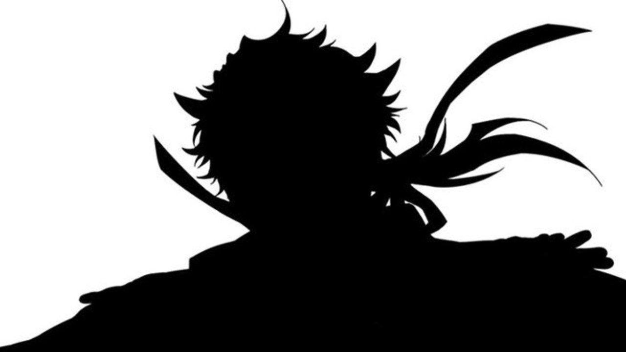 ついに初期刀極がくる!?『刀剣乱舞』新たに極の姿となる刀剣男士に審神者がざわつく!