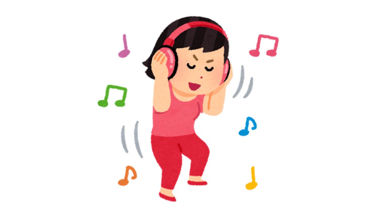 iTunesで音楽ダウンロードが出来なくなる?来年の3月末から終了スケジュールが始動予定との報道
